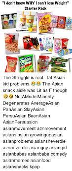 Fat Asian Kid Meme - 25 best memes about asian kid asian kid memes