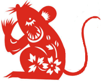 2017 chinese zodiac sign rat people 2017 chinese zodiac prediction in year of red chicken