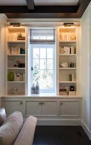 i would love to remove all the window trim in my sunroom and have