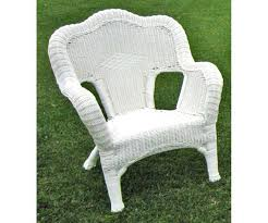 white wicker patio furniture for outdoor dining exist decor