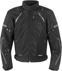 Germot Motorcycle Clothing Chicago Official Supplier Wholesale