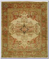 Non Toxic Area Rug Surprising Non Toxic Area Rugs Enjoyable Picture 6 Of 19 Within