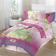 Princess And The Frog Bedroom Set Photos And Video Princess And The Frog Sheets