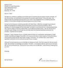 cover letter for internships efficiencyexperts us