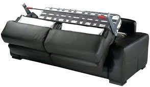meilleur canape lit meilleur canape lit meilleur canape lit couchage quotidien je veux