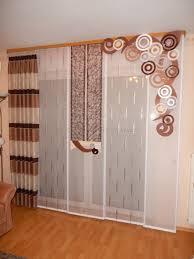 Wohnzimmer Tapeten Ideen Braun Uncategorized Kleines Wohnzimmer Ideen Braun Tone Ebenfalls
