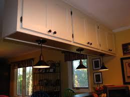 antique kitchen lights kitchen light lavish dark kitchen lighting solutions kitchen