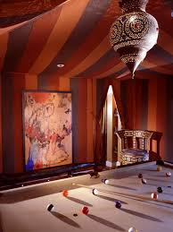 Moroccan Style Bedroom Ideas Moroccan Style Bedroom Furniture Home Design Website Ideas