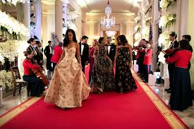 in photos the official canadian state visit u2013 the obama white