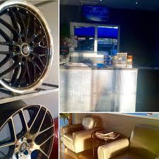 lexus service pasadena gabriel u0027s automotive 59 reviews auto repair 250 n hill ave