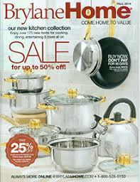 kitchen u0026 houseware catalogs u0026 coupon codes catalogs com