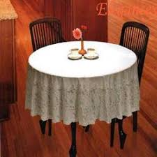 lace vinyl table covers pvc lace vinyl table cloth pvc lace vinyl table cloth masjid