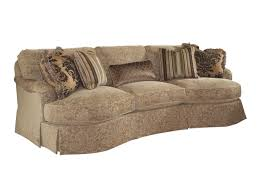 twilight sleeper sofa review lexington upholstery anderson sofa lexington home brands