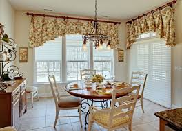 dining room awesome french country dining room 30 delightful