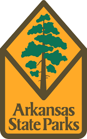 Arkansas travel chanel images Pinnacle mountain state park arkansas svg