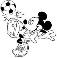 baby mickey mouse coloring pages baby mickey mouse coloring pages to print kids birthdays