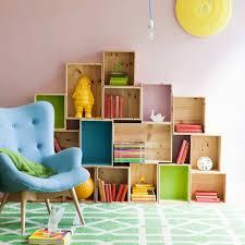 shelves for kids room 6 boxes shelves for kids bedrooms petit small