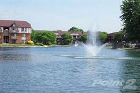 2 Bedroom Condos For Rent In Scarborough Houses U0026 Apartments For Rent In 46254 In From 479 A Month
