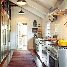 small galley kitchen designs felmiatika com