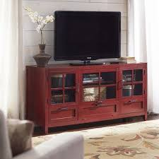 best 25 large tv stands ideas on pinterest mounted tv decor