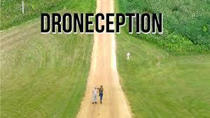 tutorial fotografi landscape inception style drone pictures flatland tutorial youtube