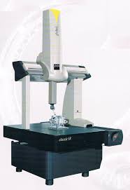 100 mitutoyo cmm manual doll metrology service gmbh at