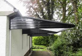 Cantilever Awnings Shade Sails For Carport Covers Everything You Need To Know