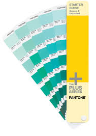 pantone starter guide solid coated u0026 uncoated gg1511 graphic