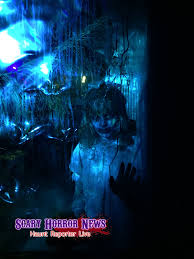 haunted queen mary u0027s dark harbor haunt review 2015 scary horror