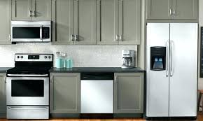 over the range microwave cabinet ideas best over the range microwave above stove microwave new shelf best