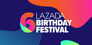 lazada online shopping deals apps on google play