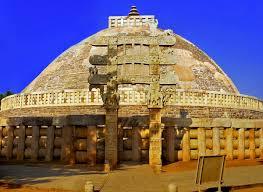 india attractions and landmarks wondermondo