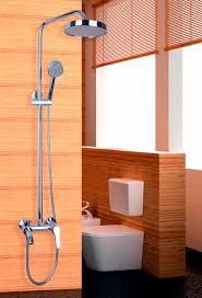 online get cheap hand shower installation aliexpress com