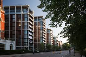 One Hyde Park Bedroom One Hyde Park London U0027s Most Expensive Apartment Block Suffers