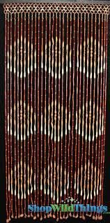 Diy Beaded Door Curtains Curtains Beaded Door Curtains Awesome Bamboo Door Curtains Uk 16