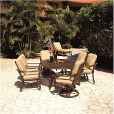 Outdoor Furniture Fort Myers 27 Best Castelle Outdoor Furniture Images On Pinterest Outdoor