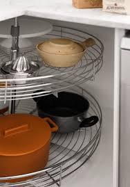 corner kitchen cabinet nz pimp your kitchen with wireware kaboodle kitchen