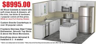 Kitchen Cabinets Discount Prices Kitchen Cabinets Remodeling Contractor Showroom Mesa Gilbert