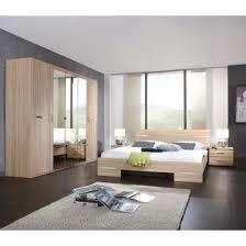 chambre a coucher 2 personnes chambre à coucher 2 personnes iseo sommier chambre à coucher
