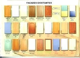 porte battant cuisine changer ses portes de placard de cuisine best porte placard de