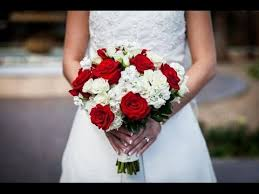 white wedding bouquets and white wedding bouquets for colorful wedding ideas