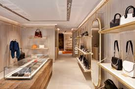 stella mccartney u0027s retail expansion new store concept u2013 wwd