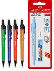 classmate pencil triclick pastel mechanical pencil 0 7 mm mechanical pencils