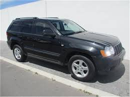 jeep grand cherokee price jeep grand cherokee price waa2