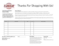 packing list form 8 va form 21 0781 fillable 100 packing list sample travel what