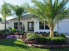 Florida Garden Ideas Florida Backyard Landscaping