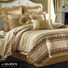 White House Gold Curtains by Bedroom Stunning Bedspread Sets For Modern Bedroom Design