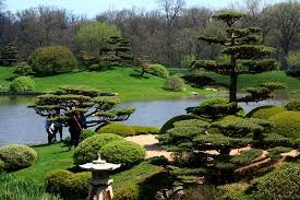 Chicago Botanic Garden Membership Chicago Botanical Garden Garden For Your Inspiration