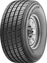 14 ply light truck tires amazon com coker tire 71016 tornel light truck 8 ply 750 17 automotive