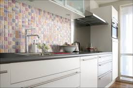 Kitchen Cabinets Materials What Is The Best Kitchen Cabinet Material